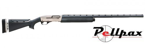 Remington Model 1100 Competition - 12G