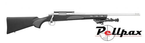 Remington Model 700 VTR - .308 Win
