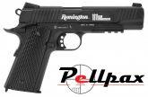 Remington P-1911 RAC Tactical - 4.5mm BB