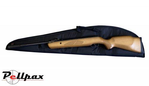 Remington Pest Controller  - .22 Air rifle - Preowned