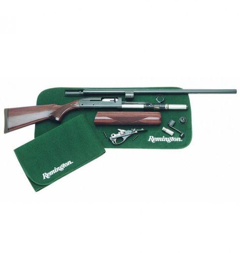 "Remington Rem Pad Gun Cleaning Mat 12"" x 28"""