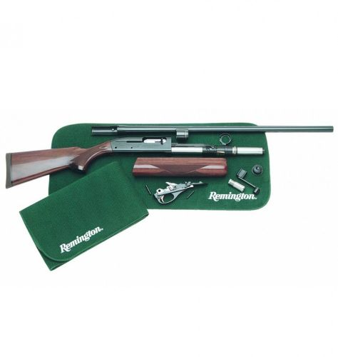 "Remington Rem Pad Gun Cleaning Mat 16"" x 54"""