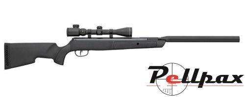 Remington ThunderJet .22