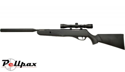 Remington Tyrant Air Rifle .22