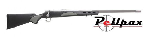 Remington Model 700 Varmit SF - .308 Win