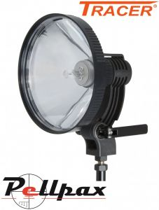 12V Remote Sport Light 150