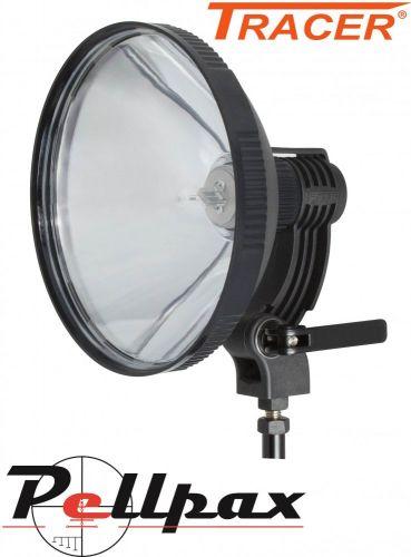 12V Remote Sport Light 180