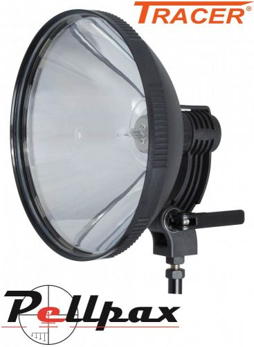 12V Remote Sport Light 210
