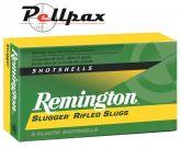 Remington Rifled Slugs - .410