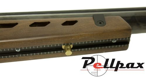 Air Arms External Rail Stud