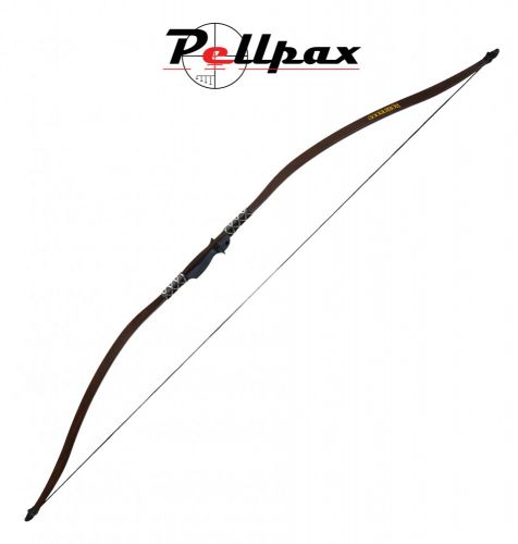 EK Archery RobinHood Recurve Bow