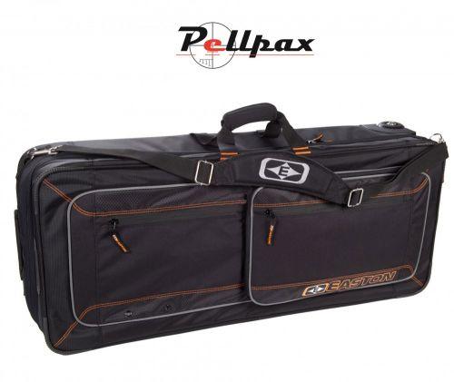 Easton Bow Case Deluxe 3915