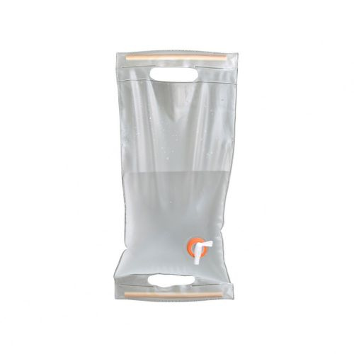 Ultimate Survival Roll Up Water Carrier - 10L