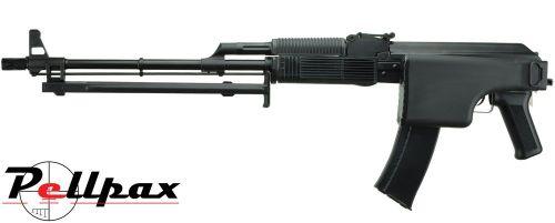LCT RPKS7 NV AEG - 6mm Airsoft