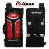 Axiom Plus Recurve Backpack