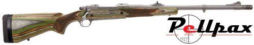 Ruger Guide Gun - .338 RCM