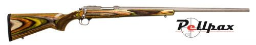Ruger 77/22 Stainless - .22 Hornet