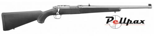 Ruger 77/357 - .357 Mag