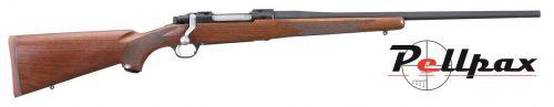 Ruger Hawkeye Standard - .204 Ruger