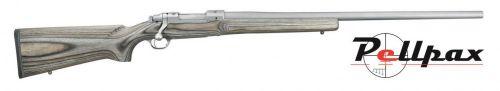 Ruger Hawkeye Varmint Target - 6.5 Creedmoor