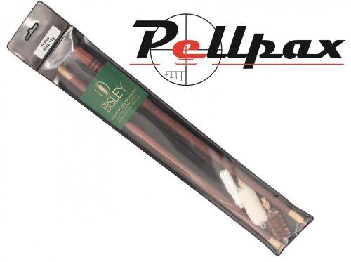 Bisley RW2 Shotgun Cleaning Kit