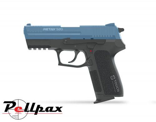 Retay S20 - 9mm P.A.K