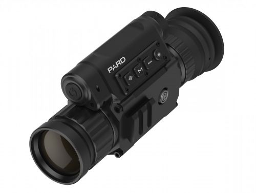 Pard SA 19 Thermal Rifle Scope