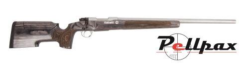Sabatti Rover Tactical Laminate - .22-250 Rem