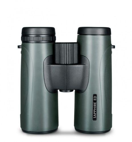 Hawke Sapphire ED 10×42 Binoculars - Green