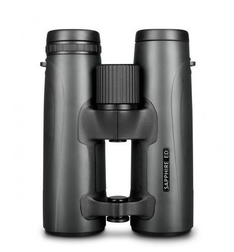 Hawke Sapphire ED 10×43 Binoculars - Black