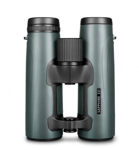 Hawke Sapphire ED 8×43 Binoculars - Green