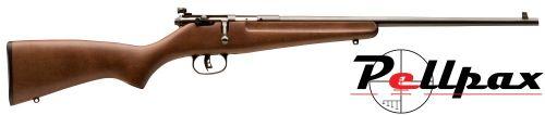 Savage Arms Rascal - .22LR