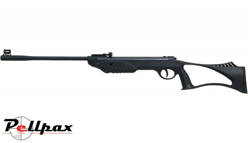 Scouter Target -  .177 Air Rifle
