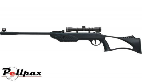 Scouter Target Combo - .177 Air Rifle
