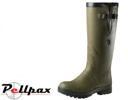 "Seeland Field 17"" 4mm Wellington Boot"