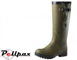 "Seeland Field 17"" 4mm Wellington Boot - UK 5"