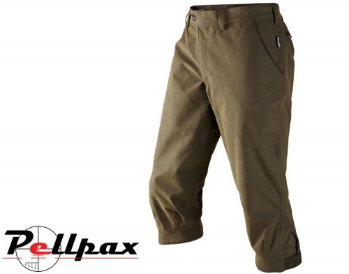 Seeland Woodcock Gents Shooting Breeks - Call us to order!