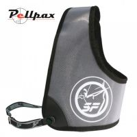 SF Elite Chestguard