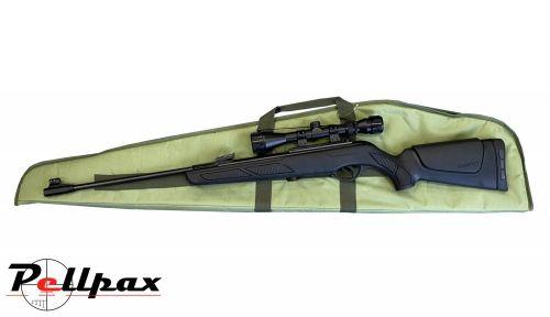 Shadow DX  - .22 Air rifle - Preowned