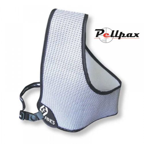Fivics Chestguard - Shelter Plus