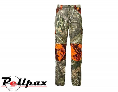 Country Blaze Trousers By ShooterKing