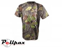Jack Pyke Short Sleeve T-Shirt - EVO