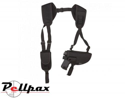 ASG Shoulder Holster - Ex Display