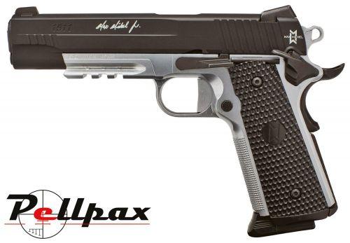 Sig Sauer Max Michel 1911 - 4.5mm BB