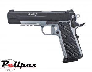 Sig Sauer Max Michel 1911 - 4.5mm BB Air Pistol