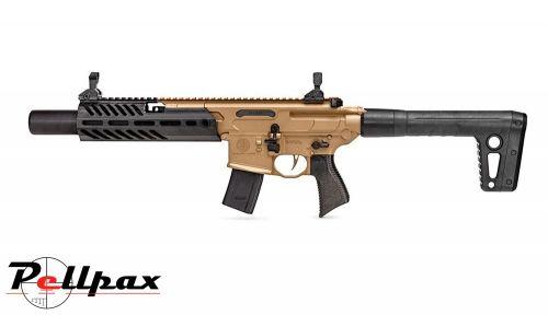 Sig Sauer MCX Canebrake - .177 CO2 Air Rifle