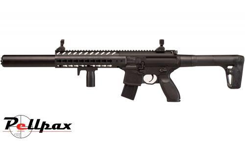 Sig Sauer MCX CO2 Air Rifle .177