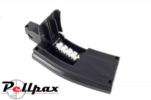 Sig Sauer MCX / MPX Rifle Magazine .177