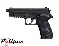 Sig Sauer P226 Black CO2 - .177 Pellet Air Pistol
