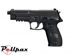 Sig Sauer P226 Black CO2 - .177 Pellet Air Pistol